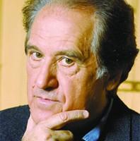 Z. Zυγιάρ