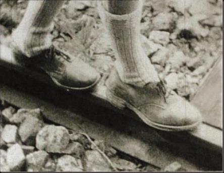 Από την ταινία