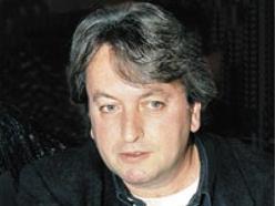 O αξέχαστος Στέλιος Αλεξανδρόπουλος