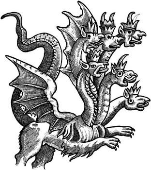 Hydra[1]