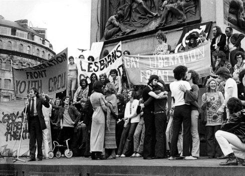 Στοουνγουώλ, 1969