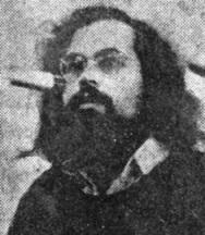 Γιώργος Παυλάκης