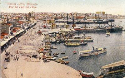 piraeus01