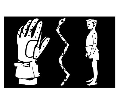 Αναστασία Δούκα, «Τέσσερα», 2014
