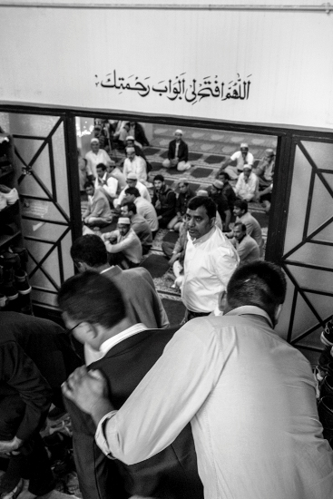 agiakoubini_mosque (6)