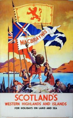 scotland4