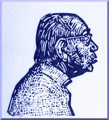 5-panselinos-1