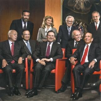 Η φωτογραφία δημοσιεύθηκε στην «El Pais», 31.10.2010