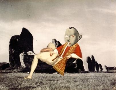 Ζακ Πρεβέρ, «Στον Πικάσο», 1955-1960