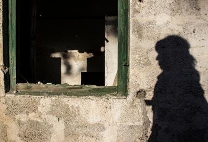 ΦΩΤΟΓΡΑΦΙΑ ΤΗΣ ΑΛΕΞΙΑΣ ΓΙΑΚΟΥΜΠΙΝΗ
