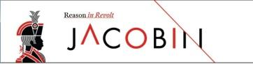 4 jac logo