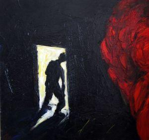 Γιάννης Τζερμιάς, «Όνειρο»