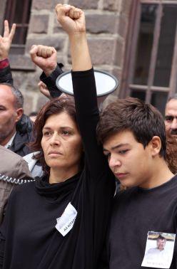 πηγή: www.kurtalanhaberleri.com