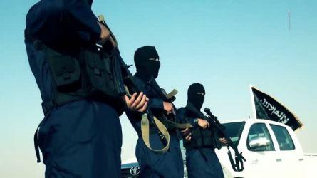 the-islamic-state-22binghc481zc4ab-graveyard-of-the-clients-wilc481yat-al-barqah22_dvd.original